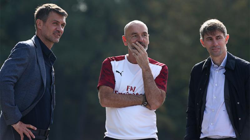 Milan, da Theo Hernadez a Hauge: quanti giocatori valorizzati