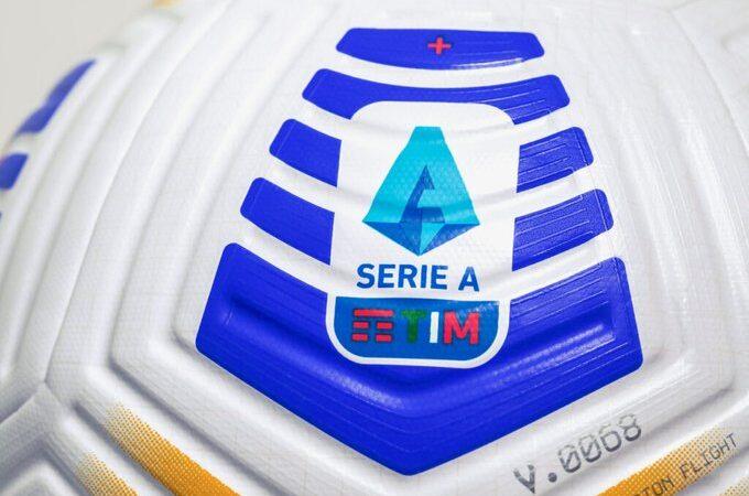 bologna milan tv