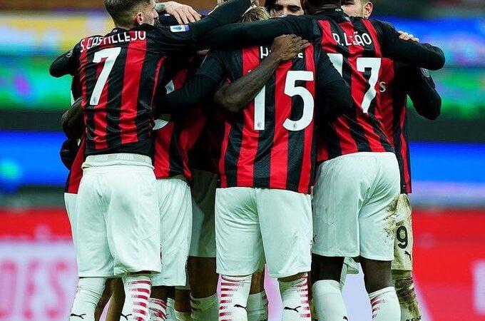 Milan-Atalanta, le ufficiali. La decisione per Meitè