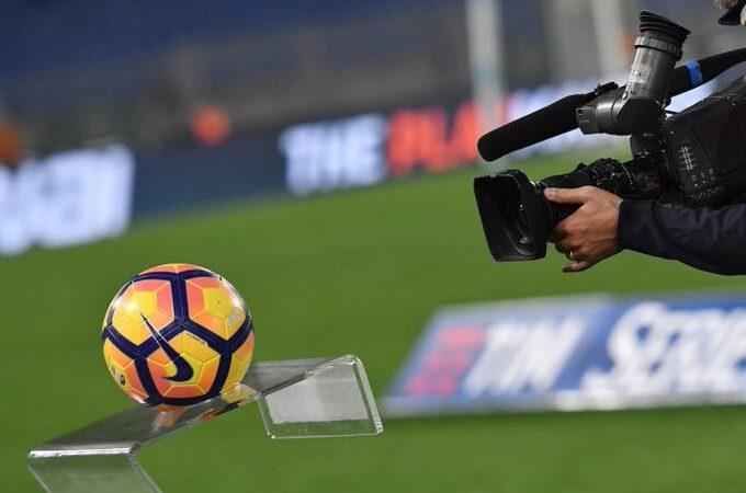 Inter-Milan, dove vederla in tv