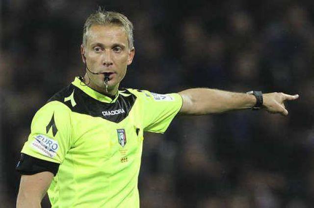 Inter-Milan, la moviola: giusto il rosso ad Ibra, dubbi sul rigore per l'Inter