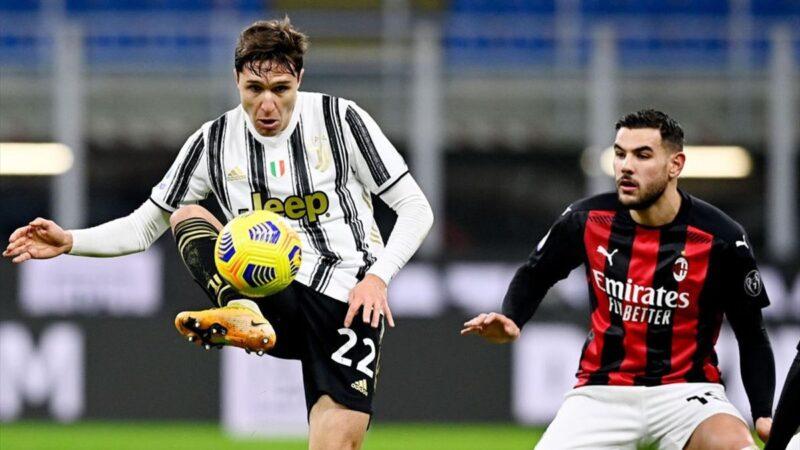 Le pagelle del Milan: disastro Romagnoli e Theo, Calabria e Leao super