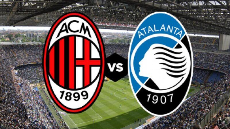 Milan-Atalanta: le quote dei bookmakers