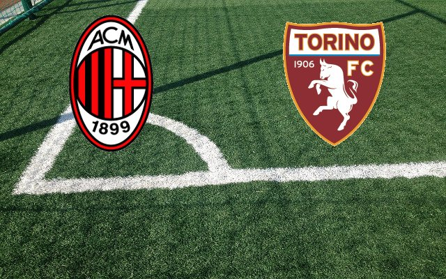 Milan-Torino, le quote e dove vederla in TV
