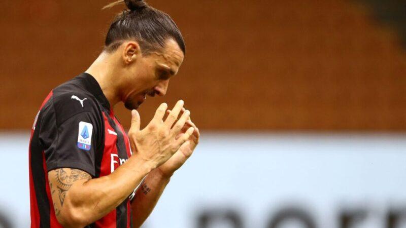 Europa League Milan, contro la Stella Rossa ci si aspetta una reazione