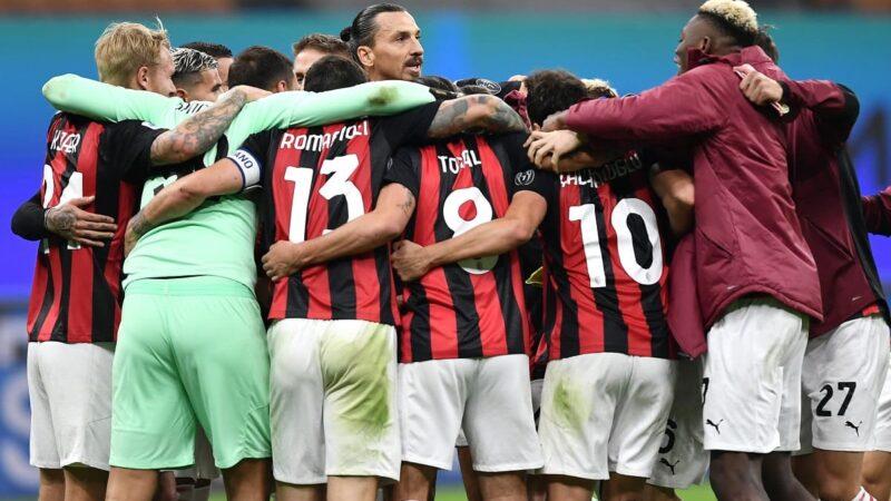 Milan, la doppietta nel derby manca dal 2010/11. Quella volta fu scudetto
