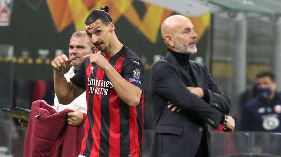 Roma-Milan, ultima chiamata per la corsa scudetto: in caso di sconfitta giallorossi a -2