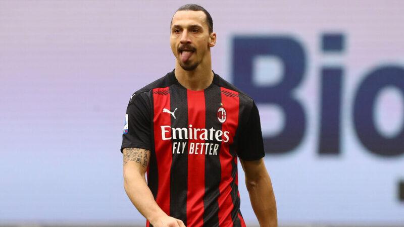 """Ibra: """"C'è delusione, ora serve che torni Zlatan. Torniamo forti e impariamo dagli errori"""""""