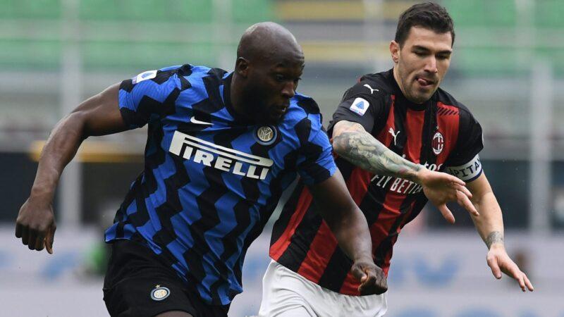 Milan-Inter, le pagelle: Donnarumma unico sufficiente