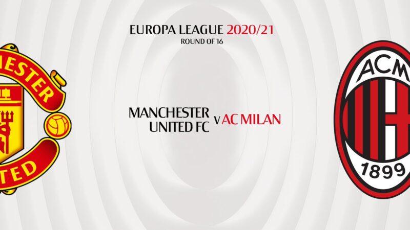 milan europa punti partita
