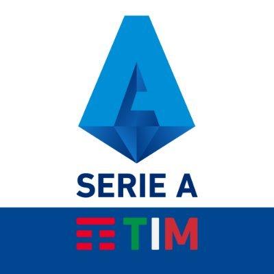 Serie A, Parma-Inter: risultato e tabellino della partita