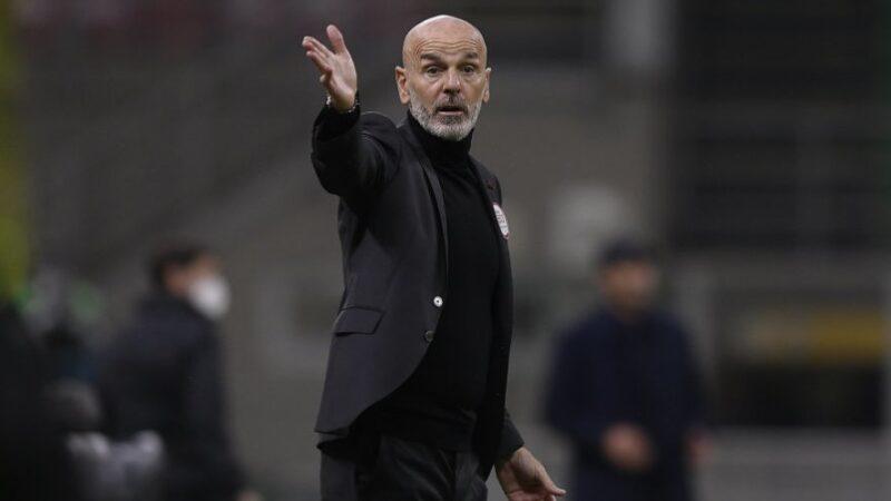 Milan, continua il tabù San Siro: sei gare di fila senza vittorie in casa