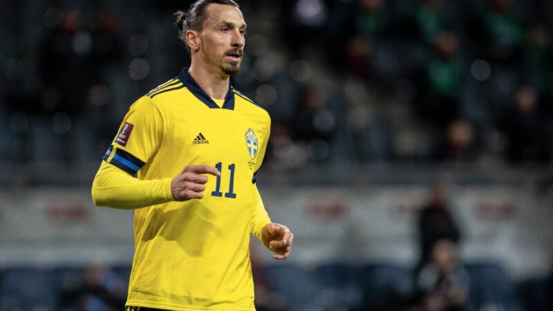 Milan, niente rientro anticipato per Ibrahimovic