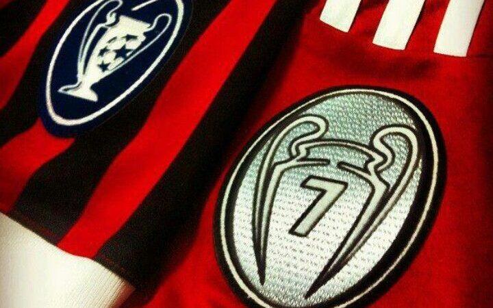 Compleanni Milan: Sacchi e Seedorf compiono gli anni