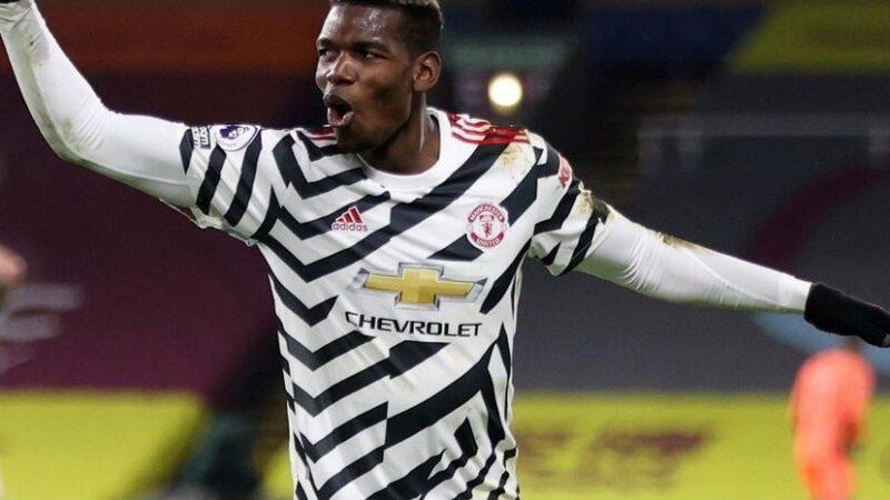 Pogba condanna il Milan: lo United vince 1-0 e va ai quarti