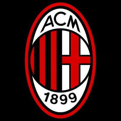 manchester milan quote bookmakers