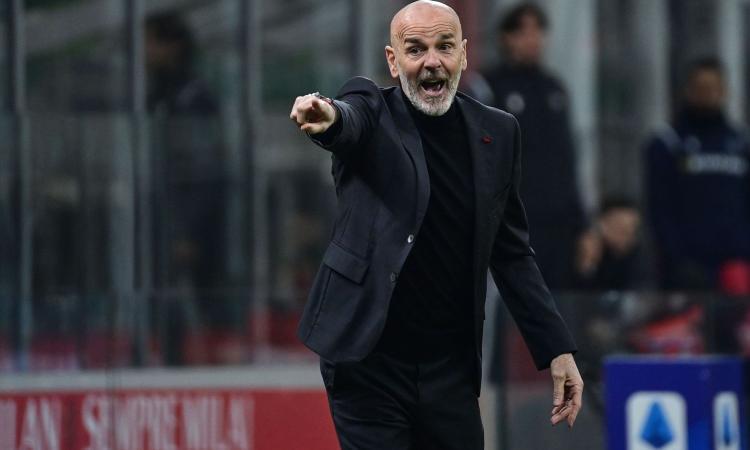 Hellas Verona-Milan, le quote dei bookmakers