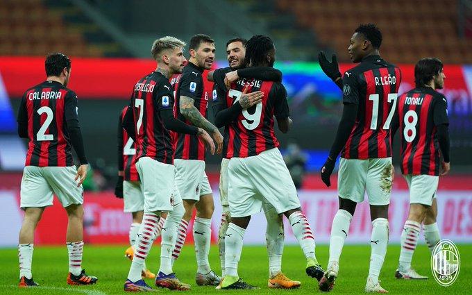 Milan, il calendario delle avversarie per la Champions