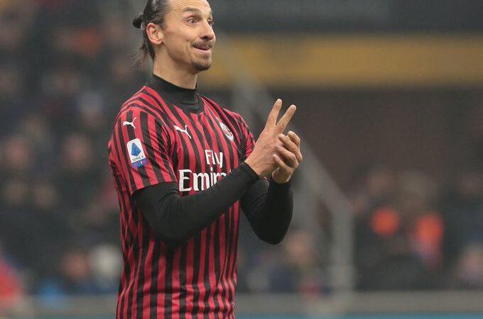 Parma-Milan, le probabili formazioni