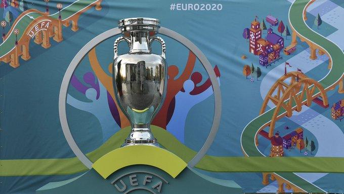 Euro 2020, il pubblico torna allo stadio