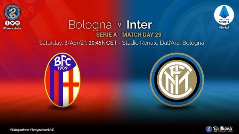 bologna-inter