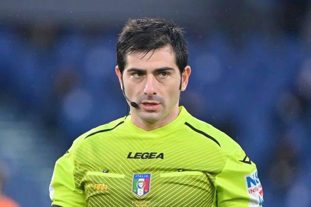 Moviola Parma-Milan: rosso diretto a Ibra. Donnarumma contro Maresca
