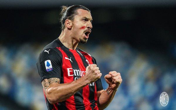 Milan-Sampdoria, le quote dei bookmakers: rossoneri favoriti, ecco su cosa scommettere